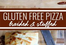 Gluten Free Foods and Recipes / Gluten free foods and recipes/
