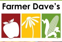 Farmer Dave's / We are a diversified farm north of Boston, Massachusetts, offering a Community Supported Agriculture / CSA program, farm stands, farmers markets, and apple picking.   Beverly, Burlington, Boston, Cambridge, Dracut, Gloucester, North Shore, South Shore, Jamaica Plain, Lawrence, Merrimack Valley, Malden, North Andover, Quincy, Reading, Somerville, Tewksbury, Westford, Wilmington, Lowell, and more.