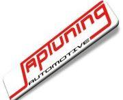 Japtuning Automotive