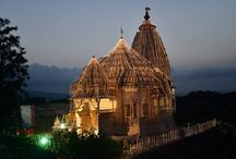 Temples in Himachal Pradesh / Browse our page for temples in Himachal Pradesh.