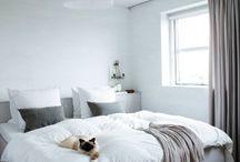 HOME.Bedroom