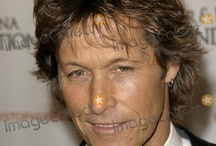 Ron Duguay / Not a Rangers Fan. Never heard of him until recently but the world needs more Ron Duguay. / by Jaime Hamel