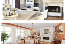 By Combine Design / Decoration and projects