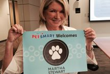 Events / Events that I attend, support and find interesting / by Martha Stewart