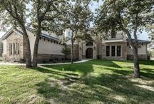 Aledo Texas Real Estate