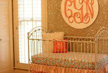 Nieves room