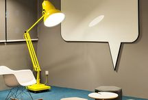 office concepts [we like]