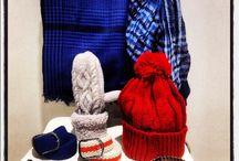 Men / Men accessories, ties, bow-ties, belts, bracelets, cufflinks, scarves