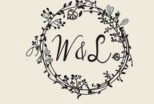 logos boda