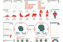 Baby Charts / by Tabitha Corless