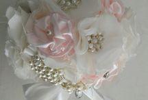 bouquet beldecor. pt / Estes e outros modelos de bouquet de noiva à vossa disposição. Visitem a página beldecor.pt (facebook)