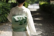 kimono sugata