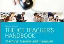 ICT Teaching Ideas