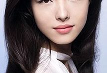 monolids' makeup
