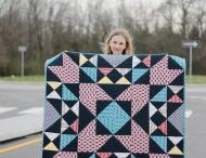 Quilting :: Patterns