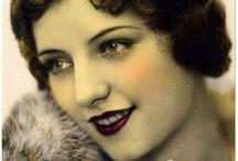 1920s / by Kaylee Goldsmith