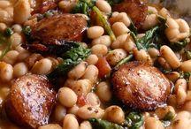 Anaemia Battle - Meal Ideas