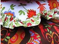 Sewing / by Mandi Broderick