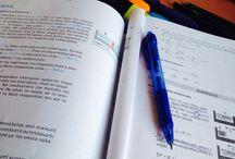 Study sessions