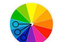 complementer color