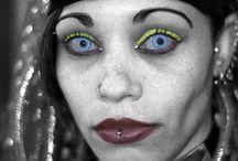 #portrait#art#com#br / Retratos de arte