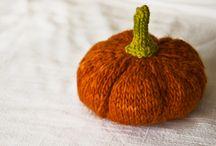 Finch's Favorite Knit/Crochet Tutorials
