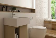 MOGEN : The Ultimate BATHROOM Interior / www.mogen.co.th