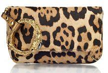 Handbags to have♥
