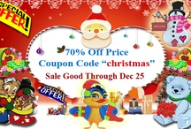 Christmas Embroidery designs sale