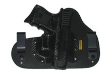 Holster pics from our customers! / Our customers ROCK! Thanks for the awesome pics!