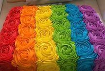 arona en colores