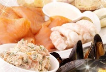 Fantastic Fish Recipes