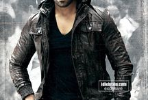 ram charan / my favourate
