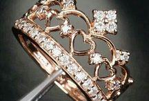 anillos de quinces