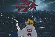 Naruto lover❤️