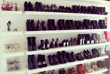 Shoes Craze