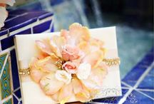 Wedding flowers/decor / Wedding flowers/decor / by Wendy T