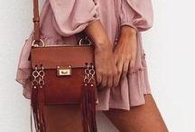 Mini-jurken