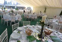 Kent Wedding Ideas