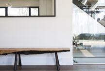 Brent Comber - Furniture