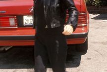 Winona Ryder '90