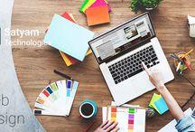 Web Design Company in UK