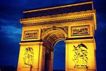 Paris   globalCARS.com.au - Car Rental Worldwide / Paris   globalCARS.com.au - Car Rental Worldwide