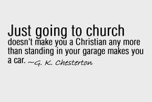 christain quotes