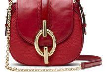 Bags / by Athena Nehez