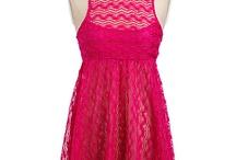 dress for the wedding / by Z for Zebra
