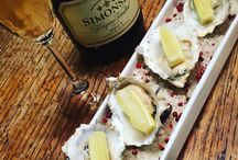 First Fizzday / Every first Thursday of the month is First Fizzday at Simonsig where we celebrate all things Cap Classique with live music, tapas and Kaapse Vonkel.