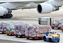 Cargo services in Delhi