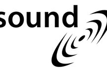 sight x sound logo ideas / logo ideas