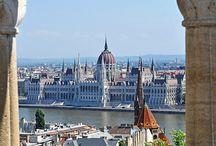 VV 25. Budapest az egyesítéstől az 1930-as évekig